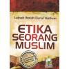 Buku Poket Etika Seorang Muslim