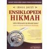 Ensiklopedi Hikmah 606 Hikmah & Kisah Salaf (Intisari Kitab Shifatush Shofwah)
