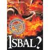Isbal?