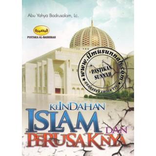 Keindahan Islam dan Perusaknya