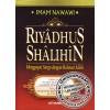 Riyadhus Shalihin karya Imam An-Nawawi