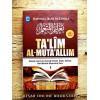 Ta'lim Al-Muta'allim, Wasiat Imam Az-Zarnuji Terkait Adab, Akhlak, dan Metode Menuntut Ilmu