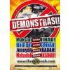 Demonstrasi; Maksiat Bukan Jihad