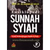 Ensiklopedi Sunnah Syiah (Studi Perbandingan Aqidah, Tafsir, Hadits & Fiqh)