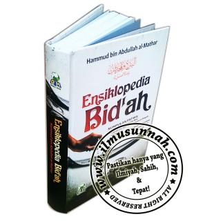Ensiklopedia Bid'ah