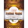 Fathul Majid Penjelasan Lengkap Kitab Tauhid