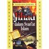 Jihad Dalam Syari'at Islam