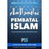 Pembatal Islam (Berserta huraiannya)