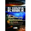 Al-Kaba'ir, Dosa-dosa Yang Membinasakan