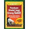 Buku Poket Panduan Solat Bagi Orang Sakit