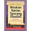 Buku Poket Amalan Harian Seorang Muslim