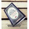 Buku Poket Zikir Pagi & Petang (Edisi Baru & Berwarna)