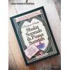 Panduan Praktis Shalat Sunnah & Puasa Sunnah