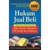 Buku Poket Hukum Jual Beli; Riba, Kredit, Pinjaman, Gadai...