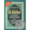 Al-Adzkar karya Imam An-Nawawi