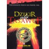 Dzikir Ala Tasawuf