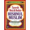 Syarah Do'a & Dzikir Hisnul Muslim