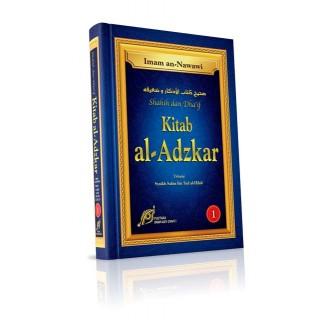 Shahih dan Dha'if Kitab al-Adzkar