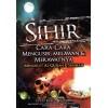 Sihir! Cara-cara Mengusir, Melawan & Merawatnya Mengikut Al-Qur'an dan As-Sunnah