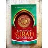 Keagungan Surah Al-Fatihah