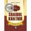Mukhtashar Shaidul Khathir, Untaian Renungan Penuh Hikmah