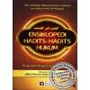 Ensiklopedi Hadits-hadits Hukum, Terjemahan Syarah Al-Muharrar fil Hadits