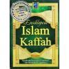 Ensiklopedi Islam Kaffah