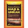 Fatwa-fatwa Haji & Umrah