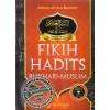 Fikih Hadits Bukhari Muslim, Syarah Umdatul Ahkam