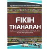 Fikih Thaharah karya Syaikh Utsaimin