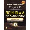 Fiqih Islam wa Adillatuhu