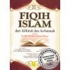 Fiqih Islam Dari Al-Kitab dan As-Sunnah