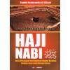 Haji Nabi Shallallahu 'alaihi wa Sallam