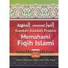 Kaedah-kaedah Praktis Fiqih Islami