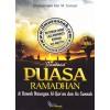 Panduan Puasa Ramadhan di Bawah Naungan Al-Qur'an dan As-Sunnah