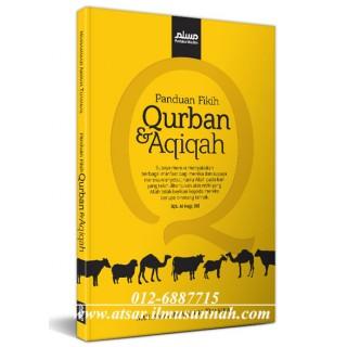 Panduan Fikih Qurban dan Aqiqah
