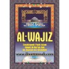 Al-Wajiz Ensiklopedi Fiqh Islam Dalam al-Qur'an & as-Sunnah