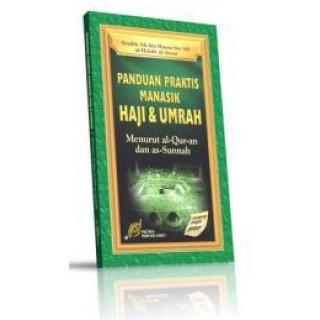 Panduan Praktis Manasik Haji & Umrah