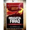Dirasatul Firaq – Terjemahan Lengkap Kitab Al-Farqu Bainal Firaq