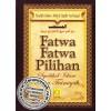 Fatwa-fatwa Pilihan Syaikhul Islam Ibnu Taimiyah