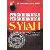 Pengkhianatan-pengkhianatan Syiah dan Pengaruhnya Terhadap Kekalahan Umat Islam