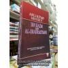 Ahli Kitab Menurut Ibn Hazm Dan Al-Shahrastani