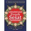 Membedah Firqoh Sesat, karya Syaikh Al-Islam Ibn Taimiyyah