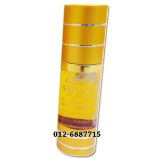 Argan Oil, The Golden Oil of Morocco