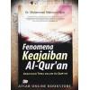 Fenomena Keajaiban Al-Qur'an