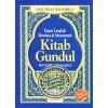 Empat Langkah Membaca & Menerjemah Kitab Gundul