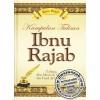 Kumpulan Tulisan Ibnu Rejab Al-Hanbali