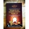 Sejarah dan Perkembangan Pembukuan Hadits-hadits Nabi Shallallahu 'alaihi wa Sallam