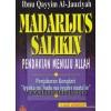 Madarijus Salikin, Pendakian Menuju Allah