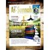 Majalah As-Sunnah Edisi Mac 2018 (Jumadil Akhir 1439H)